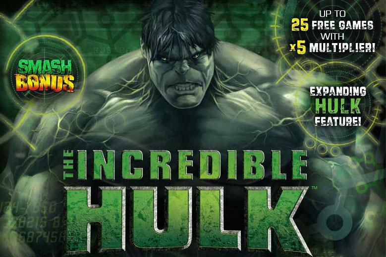 hulk-slots-freeplay