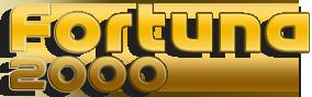 logoFortuna
