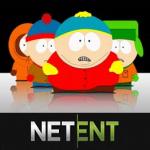 south_park_netent