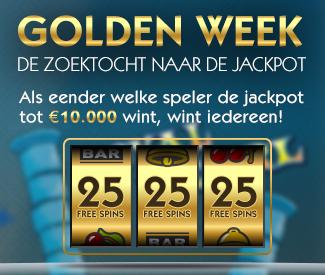 golden-week-325-275-nl