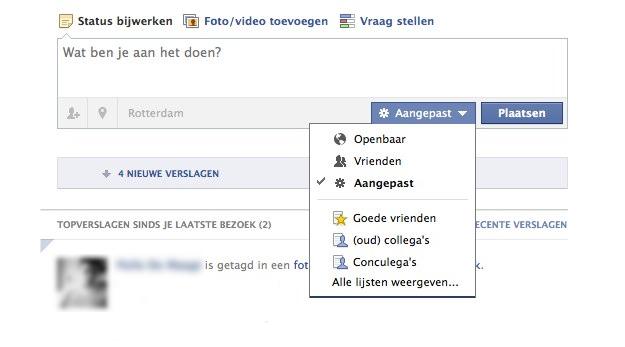 publiekselectie_facebook