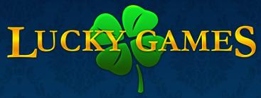 Lucky-Games-Online-Speelhal