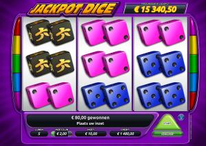 jackpotdice