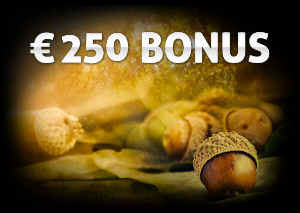 250bonus