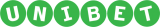 Unibet.be Casino logo