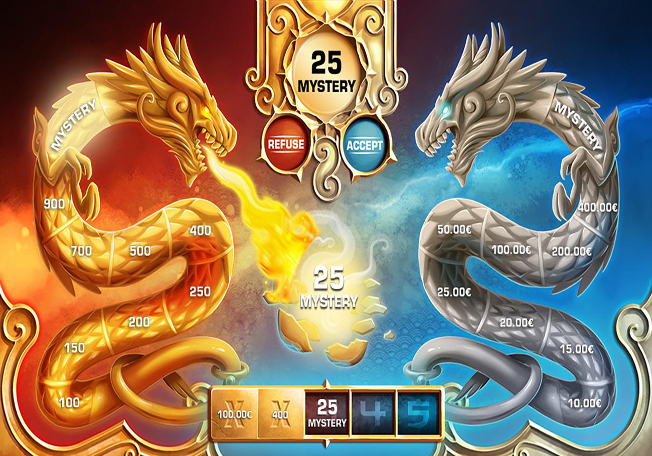 casino 777 gratis spelen zonder registratie