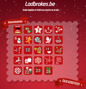 adventladbrokes