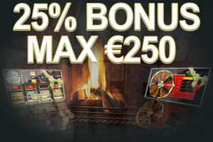 bonussupergame