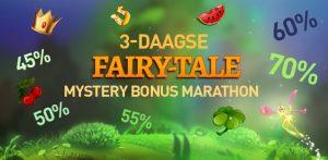 blog_fairytale_marathonnl