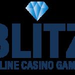 Blitz Casino Games
